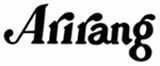 Arirang logo