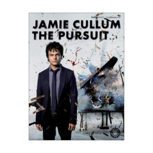 Jamie Cullum | The Pursuit