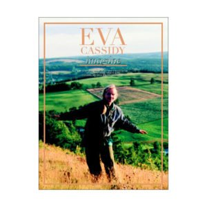 Eva Cassidy: Imagine | PVG