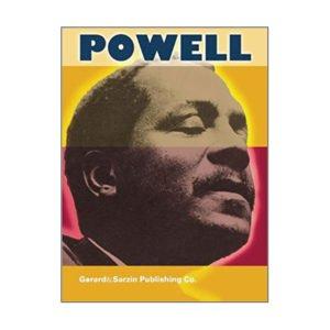 Bud Powell | Mostly Bud