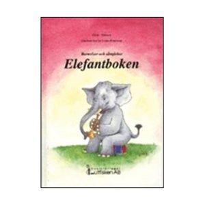 Elefantboken | Gren/Nilsson