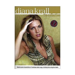 Diana Krall | The Collection