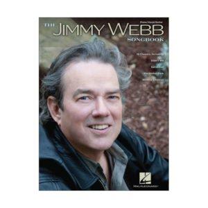 The Jimmy Webb Songbook | Hal Leonard