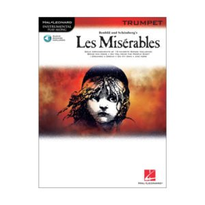 Les Miserables (Horn)