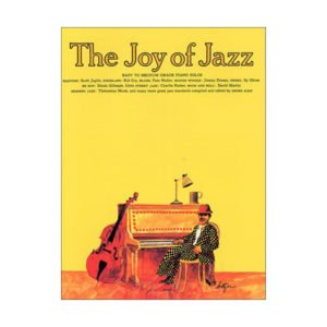The Joy Of Jazz
