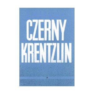 Czerny Krentzlin 2