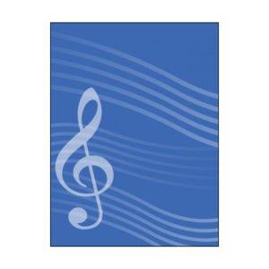 21 Studies | Mainardi Enrico | Cello