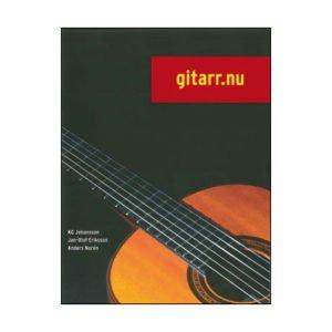 Gitarr.nu 1