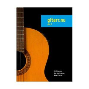 Gitarr.nu 2