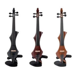 Gewa E-violin | Novita 3.0