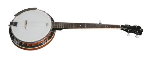 VGS Select Bluegrassbanjo - Large