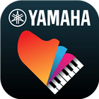 Yamaha Smart Pianist