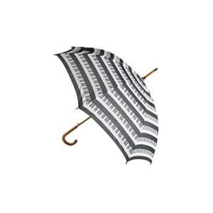 Paraply | Klaviatur
