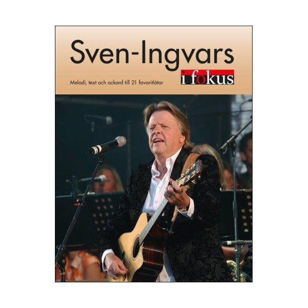 Sven-Ingvars | i fokus