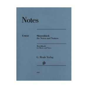 Henle Notes