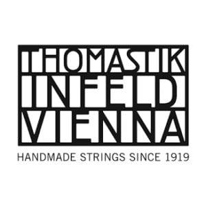 Resonanssträngar nyckelharpa | Thomastik Infeld