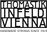 Thomastik Infeld Logo - Small