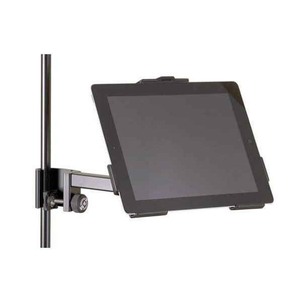 Köning & Meyer iPad Holder