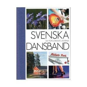 Svenska Dansband