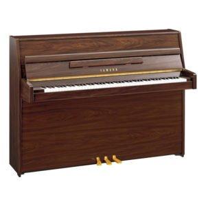 Piano Yamaha B-1 | Polerad valnöt