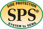 SPS-System