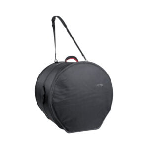 Gewa SPS Bag | Bass Drum