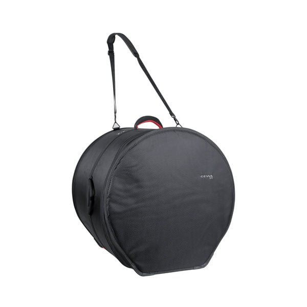 Gewa SPS Bag | Bass Drum