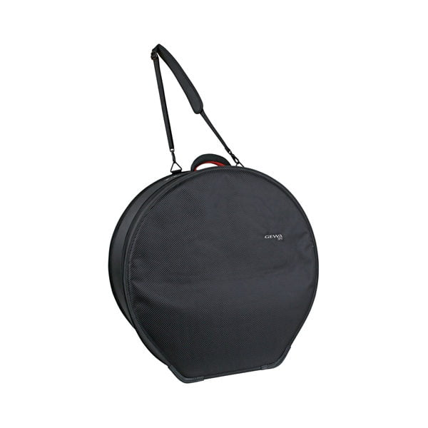 Gewa SPS Bag | Woofer