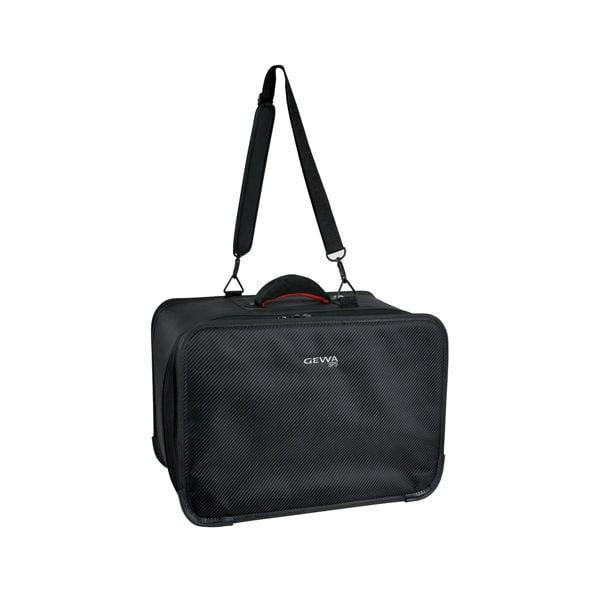 Gewa SPS Bag | Double Pedal
