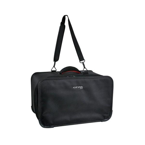 Gewa SPS Bag | Cajon