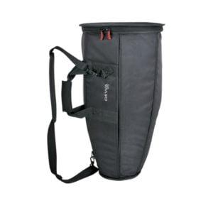 Gewa SPS Bag | Djembe