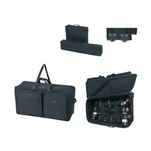 Gewa SPS Bag | E-drum Rack