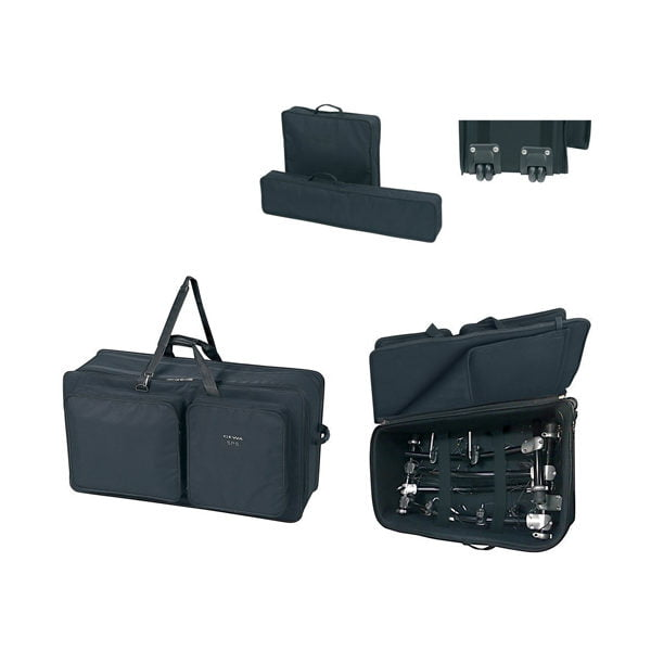 Gewa SPS Bag | E-drum Rack