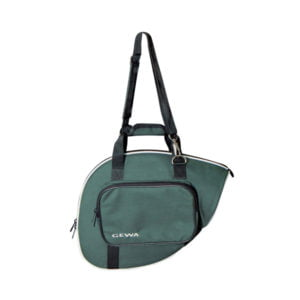 Gewa Premium Bag | Pless Horn