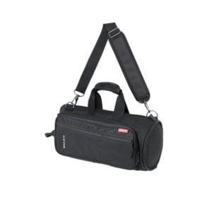 Gewa Premium Gigbag | Cornet