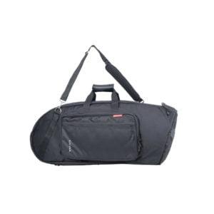 Gewa Premium Bag | Tenorhorn