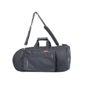 Gewa Premium Bag | Baryton compact