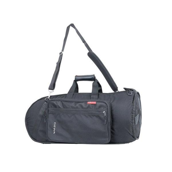 Gewa Premium Bag   Baryton compact