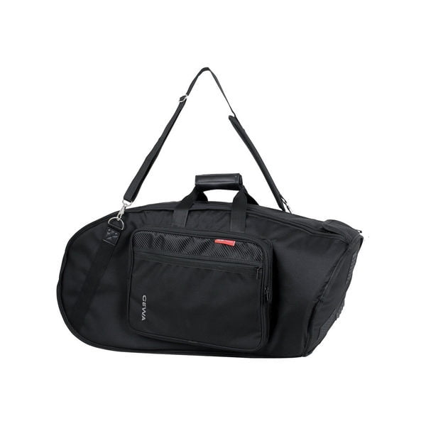Gewa Premium Bag | Eufonium