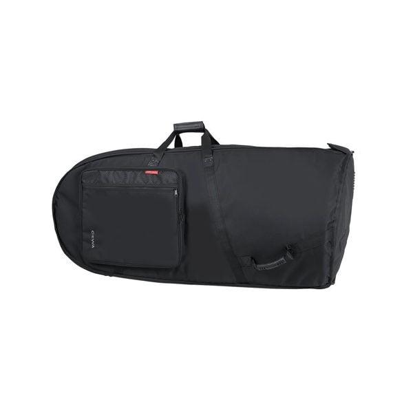 Gewa Premium Bag | F- Tuba