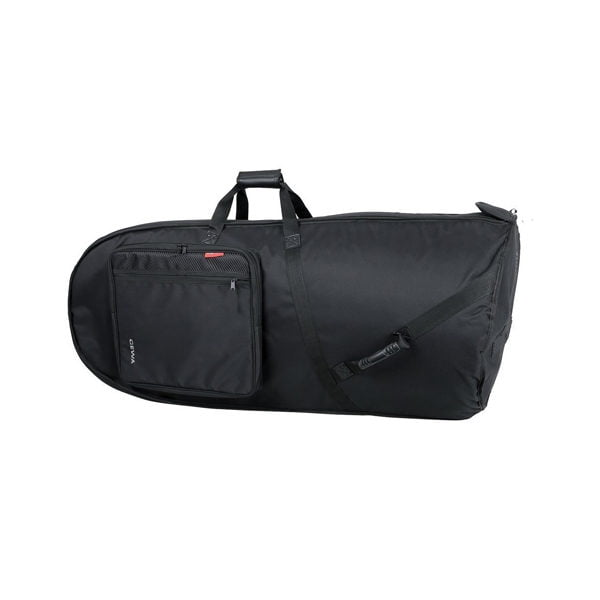 Gewa Premium Bag | Bb- Tuba