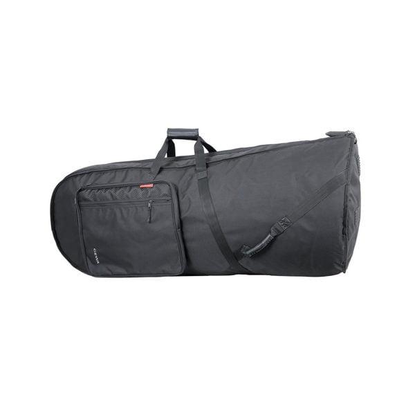 Gewa Premium Bag | K- Tuba