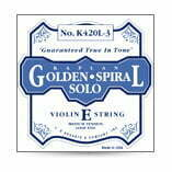 Kaplan Golden Spiral Solo light | E-ögla