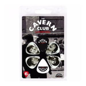 The Cavern Club Picks | Icon