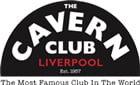 The Cavern Club logo