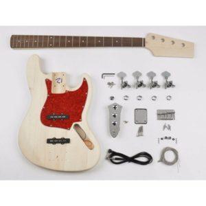Boston JB-10   J-Bass DIY Kit