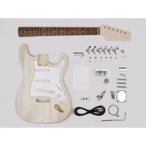 Boston ST-10 | Strat DIY Kit