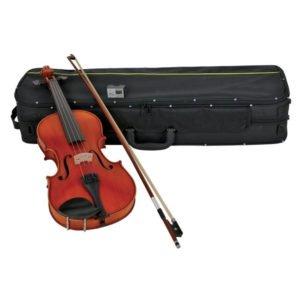 Aspirante Marseille   Violin för vänsterhänta