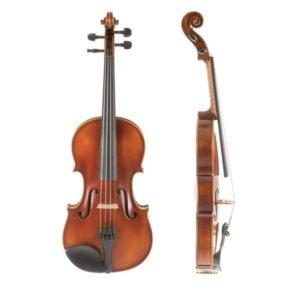 Gewa Allegro | Violin för vänsterhänta