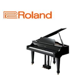 Överdrag i galon | Roland digitalflyglar